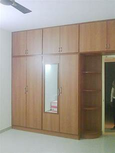 cupboard images for bedroom information