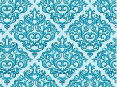 Free Damask Background Damask Background Vector Vector Art Amp Graphics