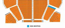 Palace Theatre New York City Seating Chart Palace Theare Seating Chart
