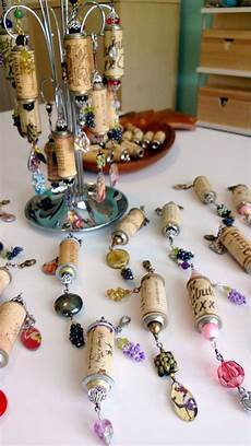 496 best images about cork creations on