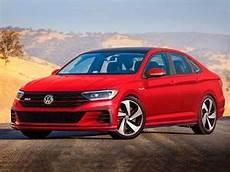 Volkswagen Vento Gli 2020 by As 237 Luce El Volkswagen Jetta Gli 2020