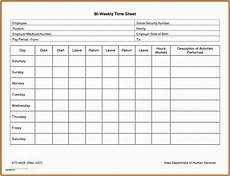 Timesheet Calculator With Break Excel Timesheet Formula With Lunch Break For Timesheet