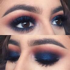beautyybox ig nattyicee maquillaje de ojos maquillaje