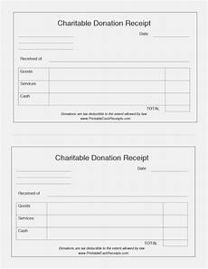 car donation receipt template the of western realty executives mi invoice