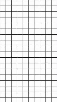 black and white grid iphone wallpaper iphone 6 grid wallpaper wallpaper белый обои милые