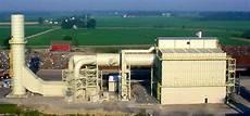 Air Pollution Control System Design Air Pollution Control System Design Schust Engineering
