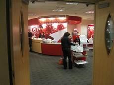 Target Corporate Office Target Corporate Headquarters Tour
