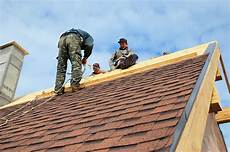 Nu Look Home Design Employee Reviews How Many Estimates Should I Get From Roofing Companies