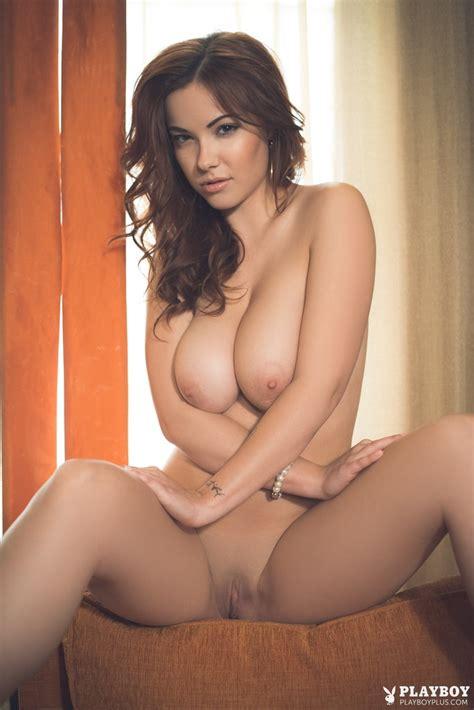 Julia Roberts Nude Pictures