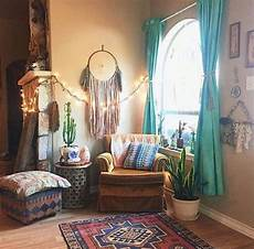 american hippie boh 233 me boho lifestyle with images