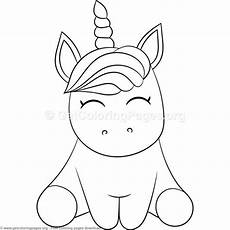 unicorn einfach malvorlagen aiquruguay