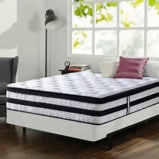 single mattresses shop discounted single bed mattresses