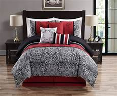 white and black comforters bedding sets bright