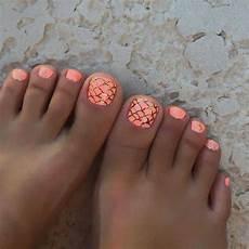 Cute Beach Toenail Designs 50 Cute Summer Toe Nail Art And Design Ideas For 2020