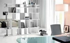 Furniture Design Ideas Home Design Ideas Home Interior Design Home Furniture Modern