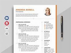 Word Template For Resume Wonder Elegant Resume Template Word Resumekraft