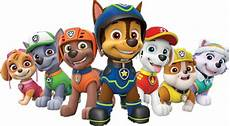Paw Patrol Sofa Png Image by Savvi Unlock A Child S Happiness