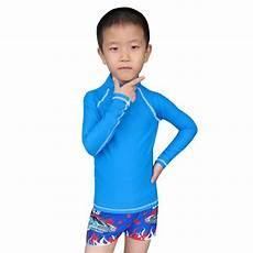 sleeve rash guard toddler boy oversized swimsuit children boys rashguard uv batman rash guard