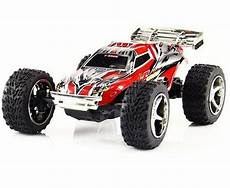 Wltoys 2019 Mini Buggy by Wltoys 2019 Rc Car Spare Parts Accessories Wltoys 2019