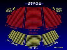 Gerald Schoenfeld Theatre Seating Chart The Gerald Schoenfeld Theatre All Tickets Inc