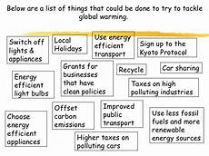 List Five Sources Of Light Renewable And Non Renewable Sources Of Energy