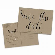 Wedding Save The Date Postcards Save The Date Postcards Page 1 Of 1 Wedding Products