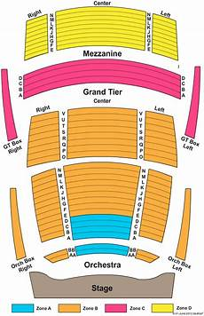 Highland Arts Theatre Seating Chart Knight Theatre Tickets Charlotte Nc Event Tickets Center