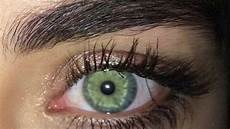 How To Get Light Brown Eyes Fast Light Green Eyes Subliminal Extremely Fast Results Youtube