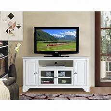 60 inch white tv stand irvington rc willey furniture store