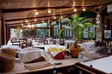 ristorante il cortile parma ristorante il cortile amioparere