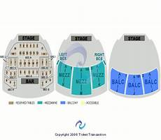 Wilbur Theater Seating Chart Ticketmaster Wilbur Theatre Ma Seating Chart Wilbur Theatre Ma