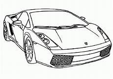 Malvorlagen Auto Kostenlos Ausdrucken Und Spielen Ausmalbilder Porsche 460 Malvorlage Autos Ausmalbilder