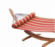 outdoor hammock frames beds rst brands