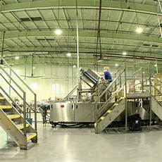 lade a led per capannoni industriali lada a led cana faro industriale per capannone 60