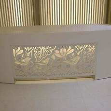 marble corian corian marble at rs 510 square jlpl industrial
