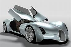 bugatti concept 2020 supper carz december 2012