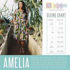 Amelia Size Chart Amelia Size Chart Https Www Facebook Com Groups