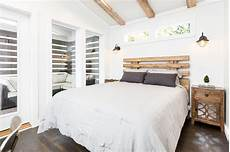 Ls For Bedroom Lakeside The Collins Ls 105 By Clayton Tiny Homes
