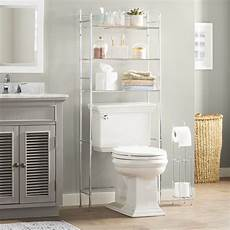 the toilet storage cabinets bathroom etagere