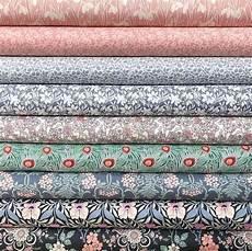 Christine Blake Designs Pin By Christine Bateman On Fabrics Blake Fabric