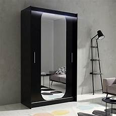 ye choice brand new modern bedroom mirror sliding