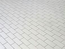 piastrelle industriali giaretta pavimenti pavimenti in klinker pressato per l