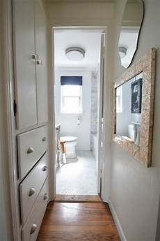bathroom shower ideas pictures small bathroom ideas and solutions in our tiny cape