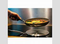 "Induction Cooktop Aluminum 8"" Converter Interface Disc"