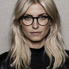 frisuren damen mittellang brille lena gercke so sieht sie nicht mehr aus lena gercke