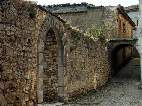 Puglia Popolazione