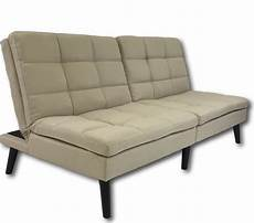 Futon Sofa Bed With Storage Png Image by Viscologic Split Back Convertible Futon Lounger