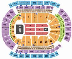 Saints Virtual Seating Chart Prudential Center Seating Chart Newark