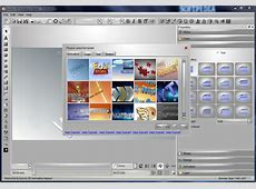 FREE DOWNLOAD SOFTWARE: Aurora 3D Animation Maker v12.09.26