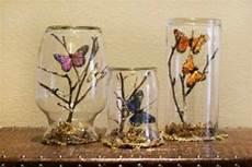34 creative craft ideas for adults jars